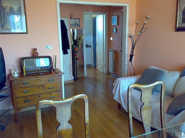 Appartamento - Attico a centro, Viareggio