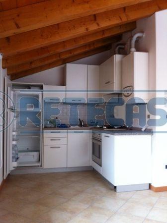 Appartamento ristrutturato arredato in vendita Rif. 10034482