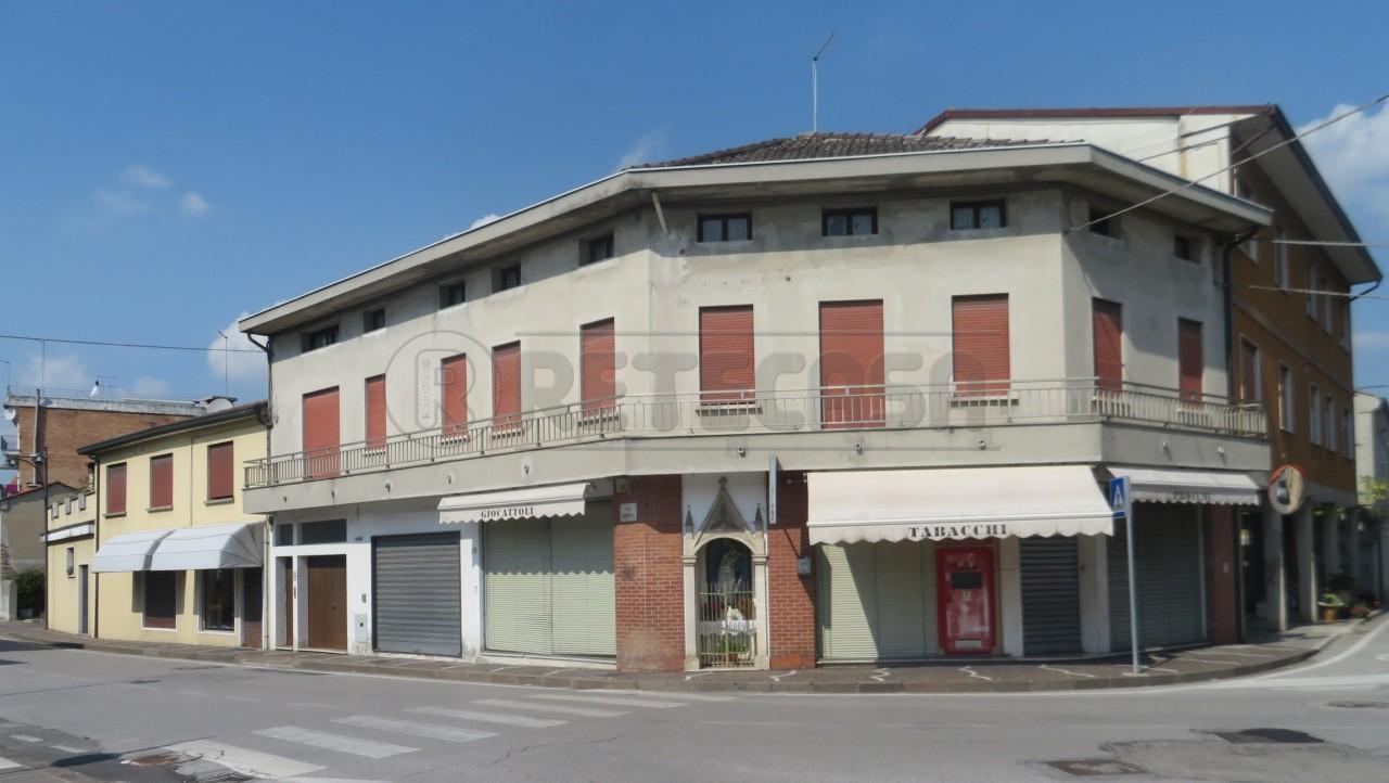 Altro in vendita a Grantorto, 9 locali, prezzo € 75.000 | CambioCasa.it