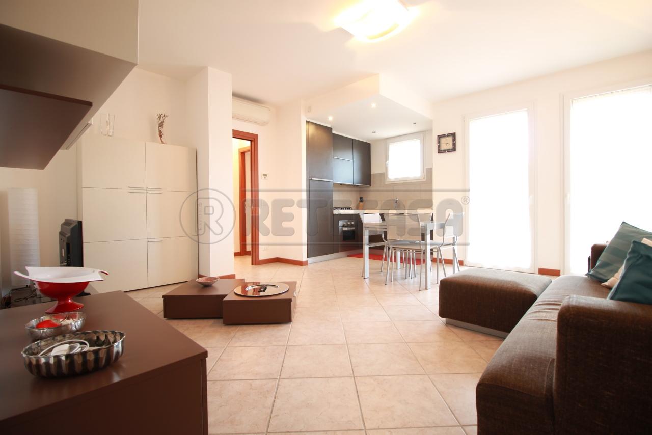 Appartamento in vendita a Montebello Vicentino, 4 locali, prezzo € 145.000 | CambioCasa.it