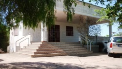 Villa in Vendita a Parabita, 165'000€, 130 m²