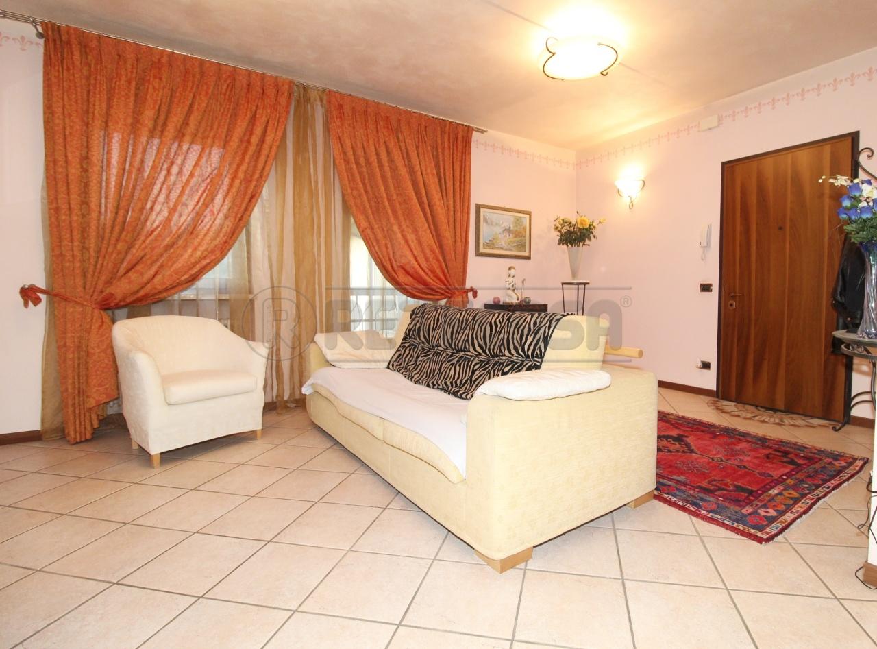 Appartamento in vendita a Castelgomberto, 5 locali, prezzo € 130.000 | PortaleAgenzieImmobiliari.it