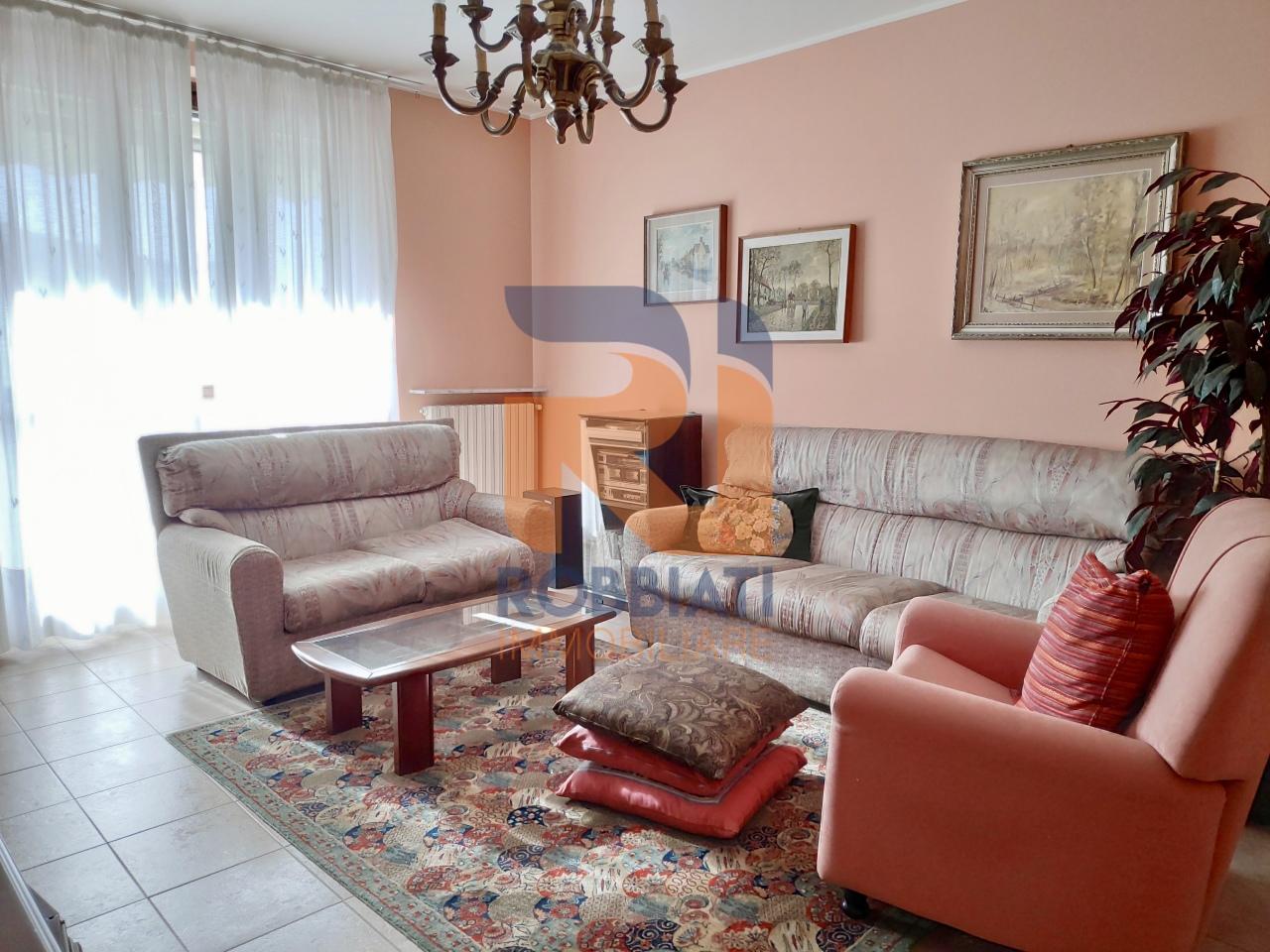 Appartamento in affitto a Cava Manara, 3 locali, prezzo € 450 | PortaleAgenzieImmobiliari.it