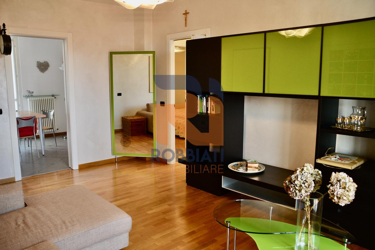 Appartamento in vendita a San Martino Siccomario, 3 locali, prezzo € 168.000 | PortaleAgenzieImmobiliari.it