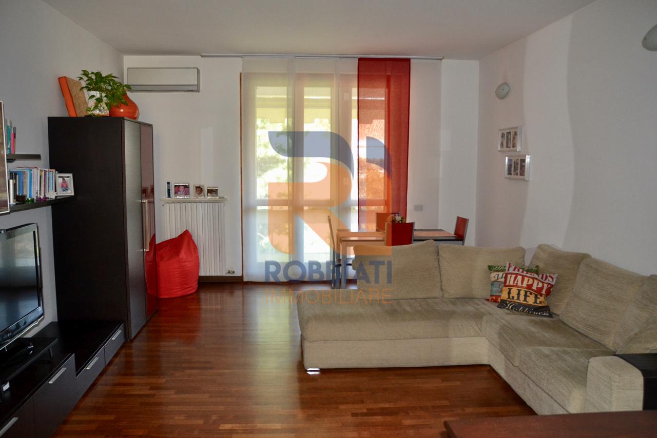 Appartamento in vendita a San Genesio ed Uniti, 3 locali, prezzo € 168.000 | PortaleAgenzieImmobiliari.it
