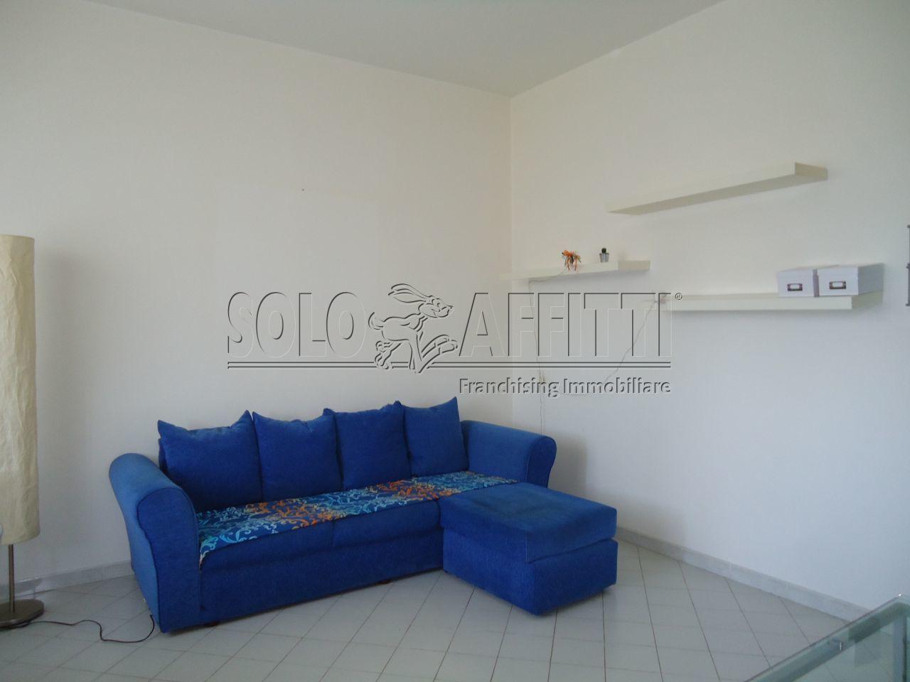 Appartamento - Bilocale a Centrale, Santa Croce sull'Arno