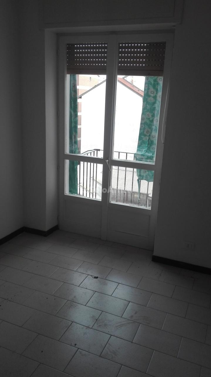 Bilocale in ottime condizioni in affitto Rif. 11666156