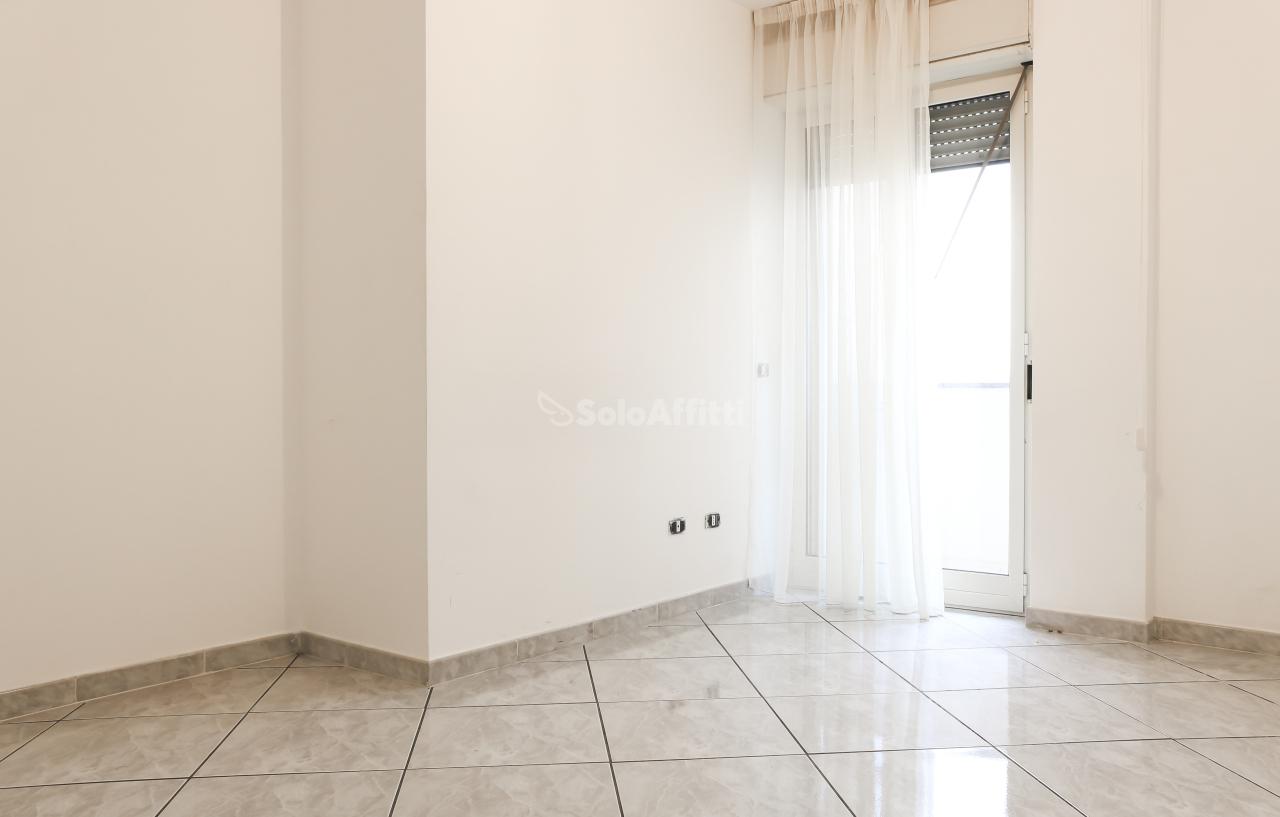 Bilocale in affitto Rif. 9239767