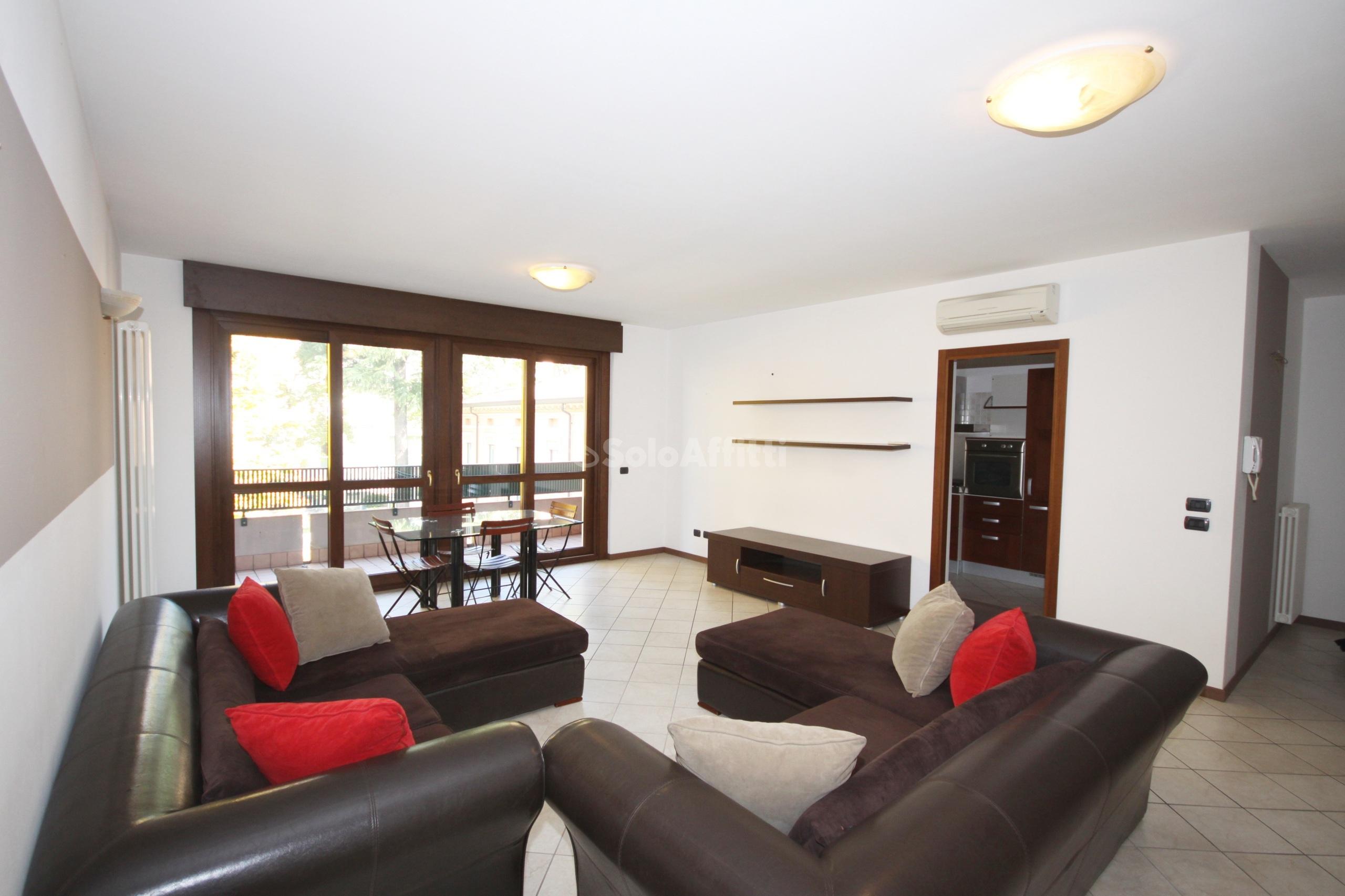 Affitto case verona affitto appartamenti ville solo for Appartamenti arredati in affitto a verona
