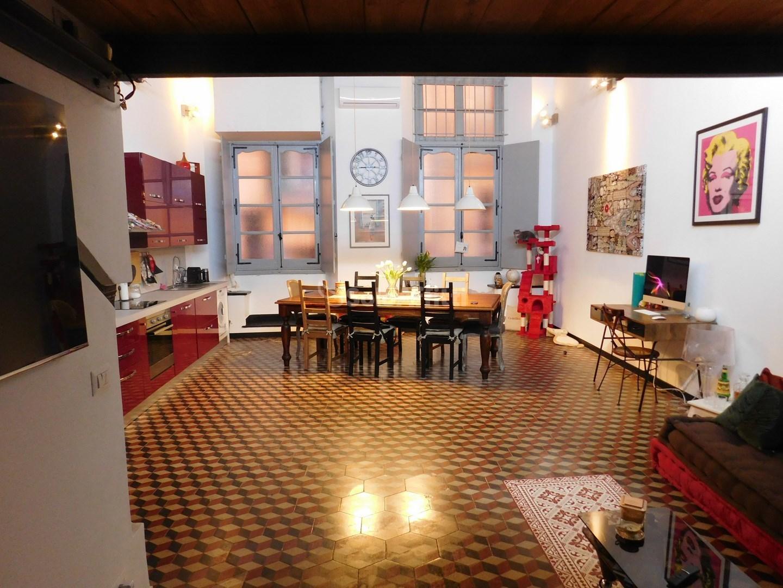 Appartamento Monolocale 55 mq.