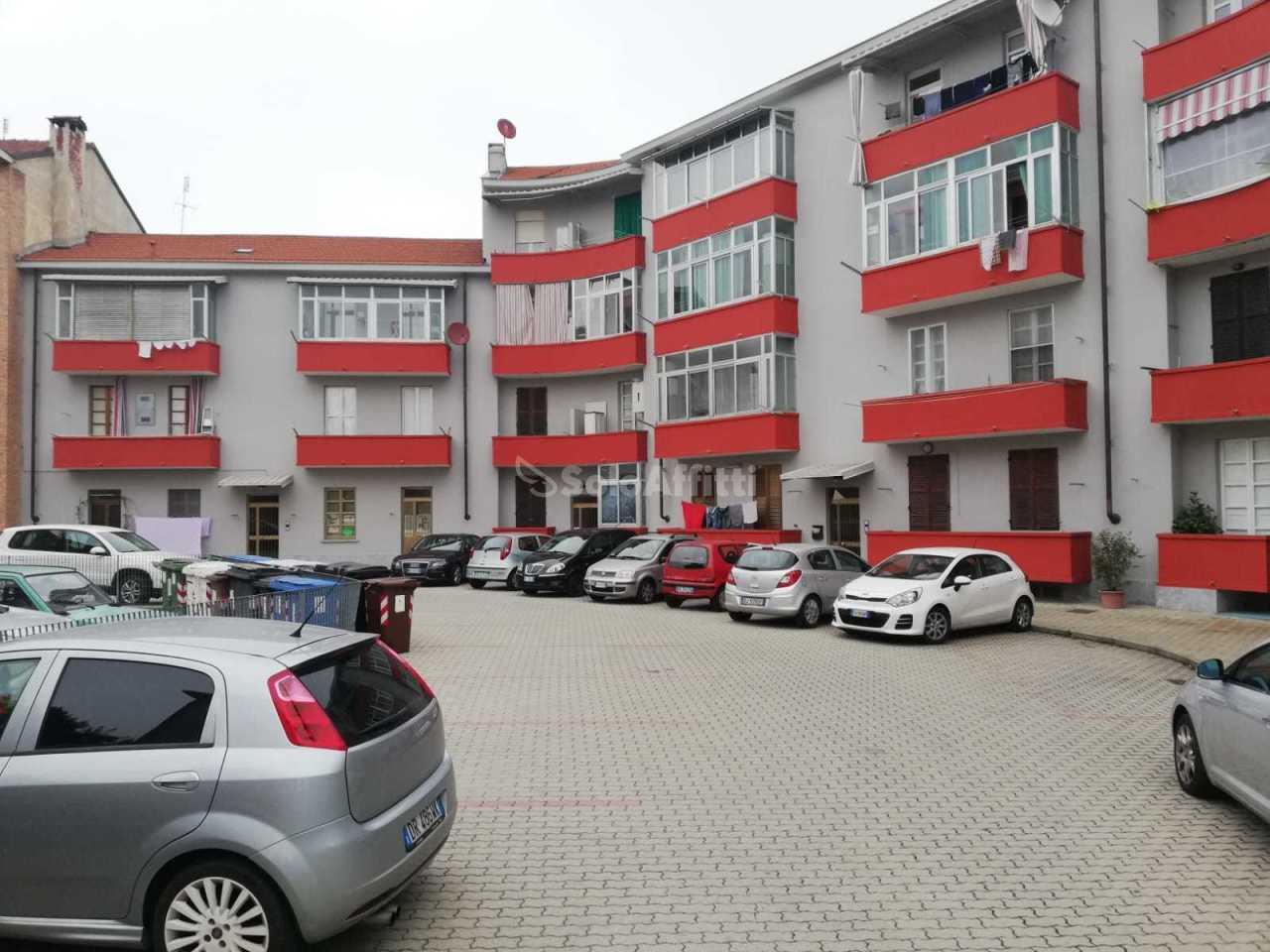 Appartamento in affitto a Orbassano, 2 locali, prezzo € 340   PortaleAgenzieImmobiliari.it