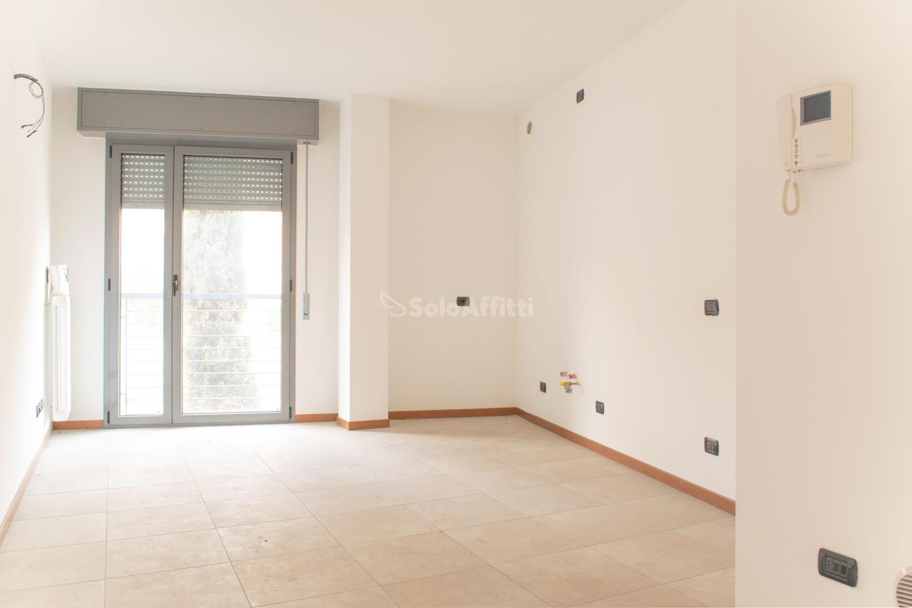 Appartamento in affitto a Inverigo, 2 locali, prezzo € 500 | PortaleAgenzieImmobiliari.it