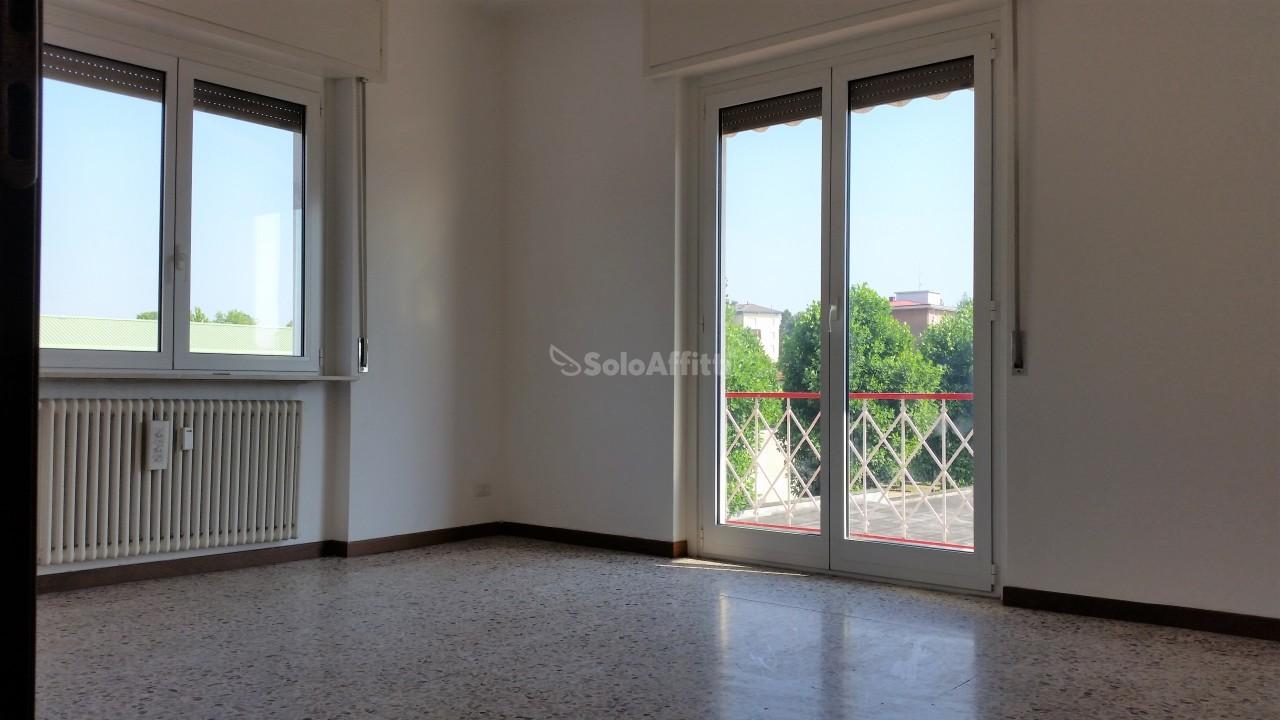 Appartamento in affitto a Uggiate-Trevano, 3 locali, prezzo € 600   PortaleAgenzieImmobiliari.it