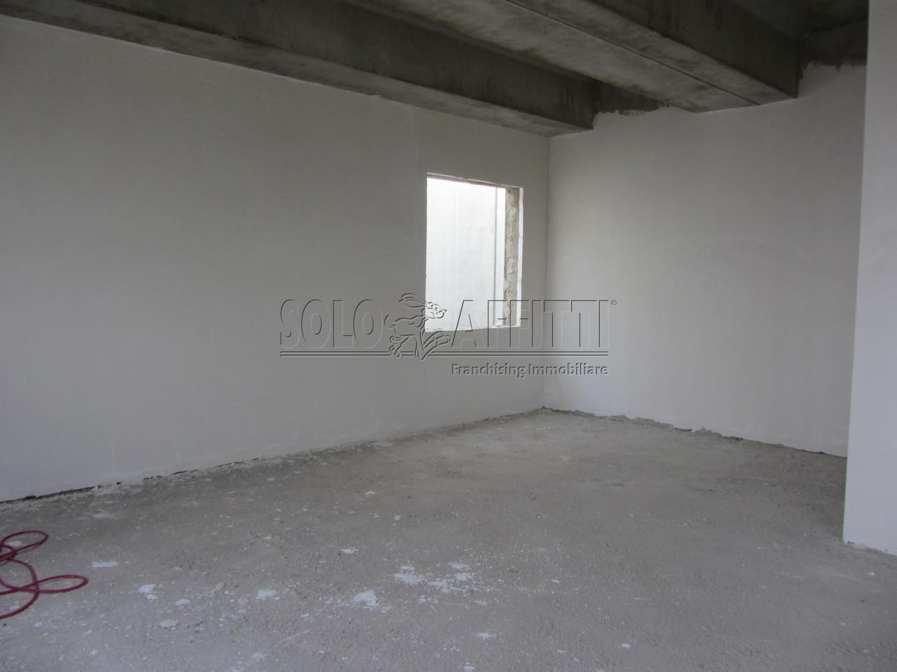 Ufficio - oltre 4 locali a Maratta, Terni Rif. 4133350