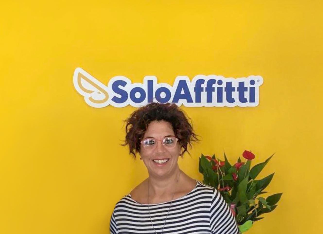 Agenzia Solo Affitti Rimini 3