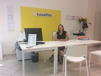 Agenzia Bolzano 2 SoloAffitti