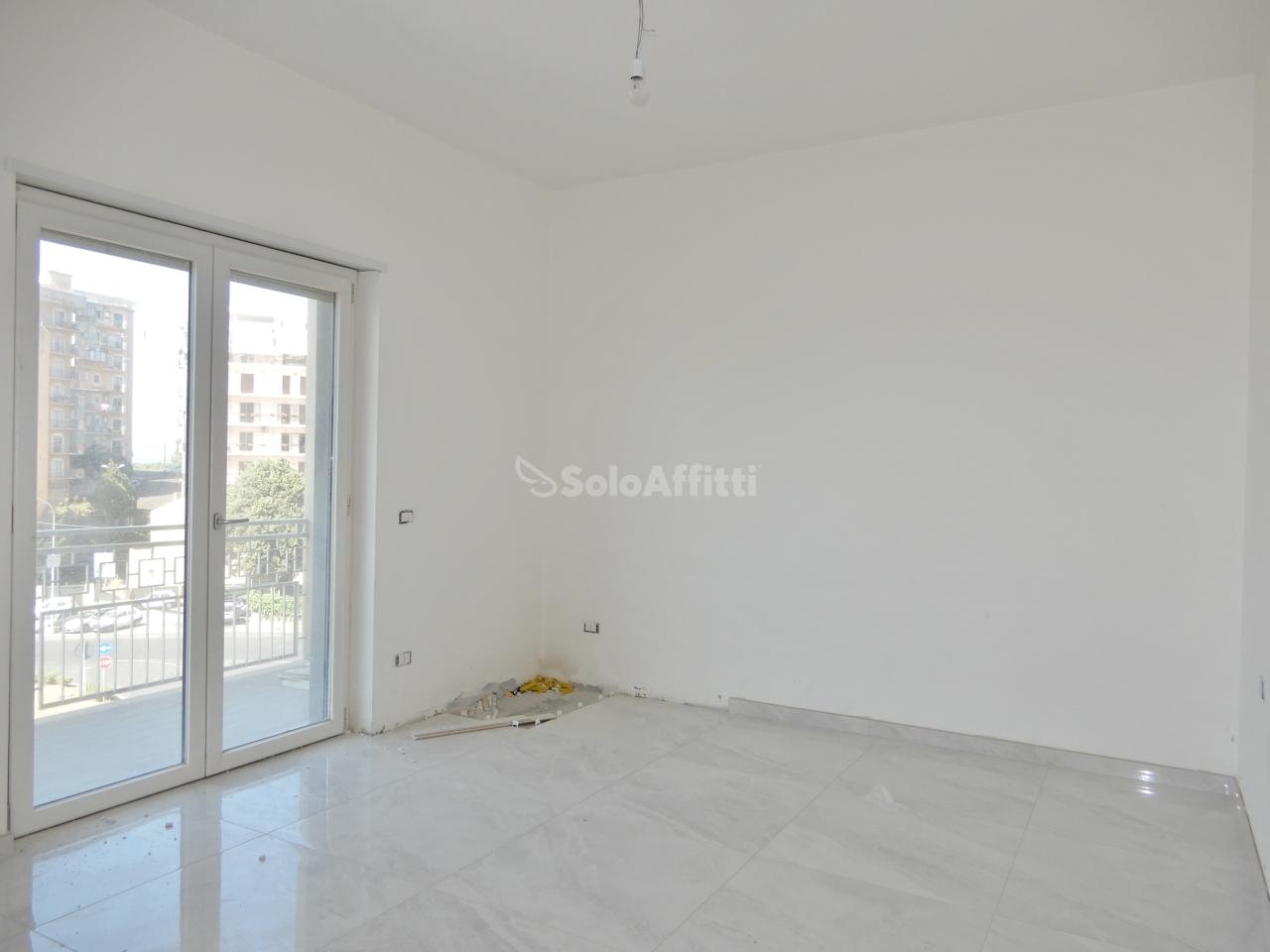Trilocale ristrutturato in affitto Rif. 10538121