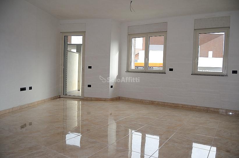 Appartamento in affitto a Settimo Torinese, 4 locali, prezzo € 600   PortaleAgenzieImmobiliari.it