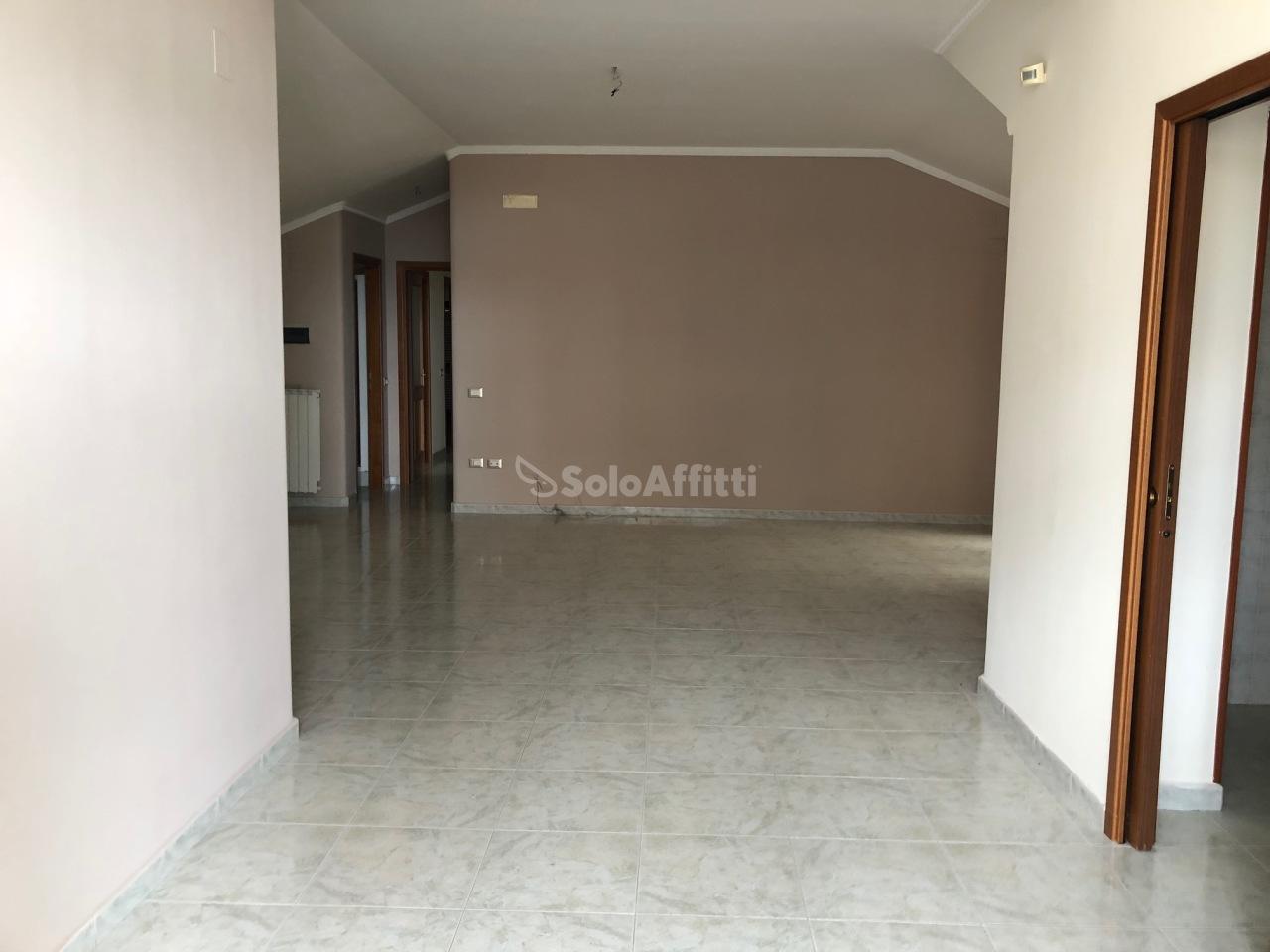 Appartamento - Attico a Petrarelle, Caserta