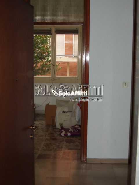 Ufficio - Altro a Linate, Milano Rif. 9829596