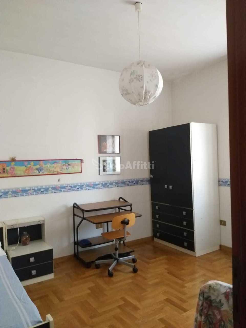 Stanza / posto letto in affitto Rif. 12292386