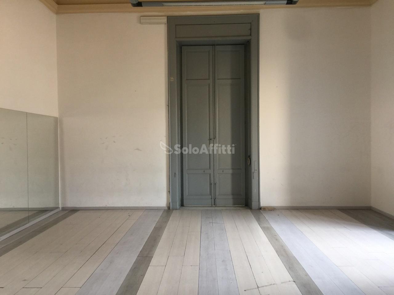 Appartamento - Altro a Via G. D'Annunzio, Catania