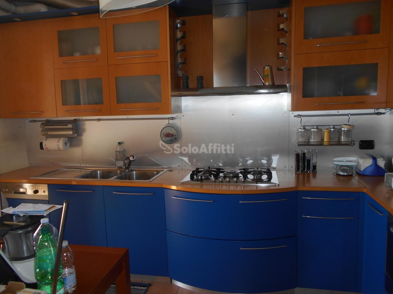 Appartamento in affitto a Cantù, 2 locali, prezzo € 700 | PortaleAgenzieImmobiliari.it