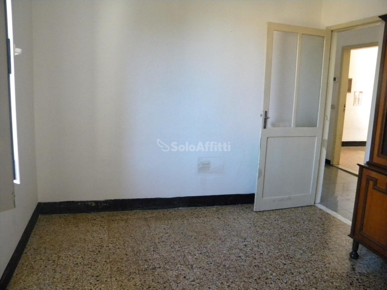 Appartamento - 7 locali a San Pier di Canne, Chiavari