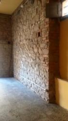 Capannone in Affitto a Arezzo, zona Saione, 350€, 45 m²