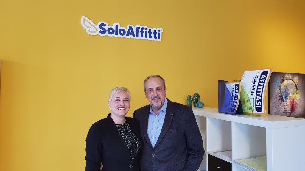 Agenzia-Gussago-SoloAffitti