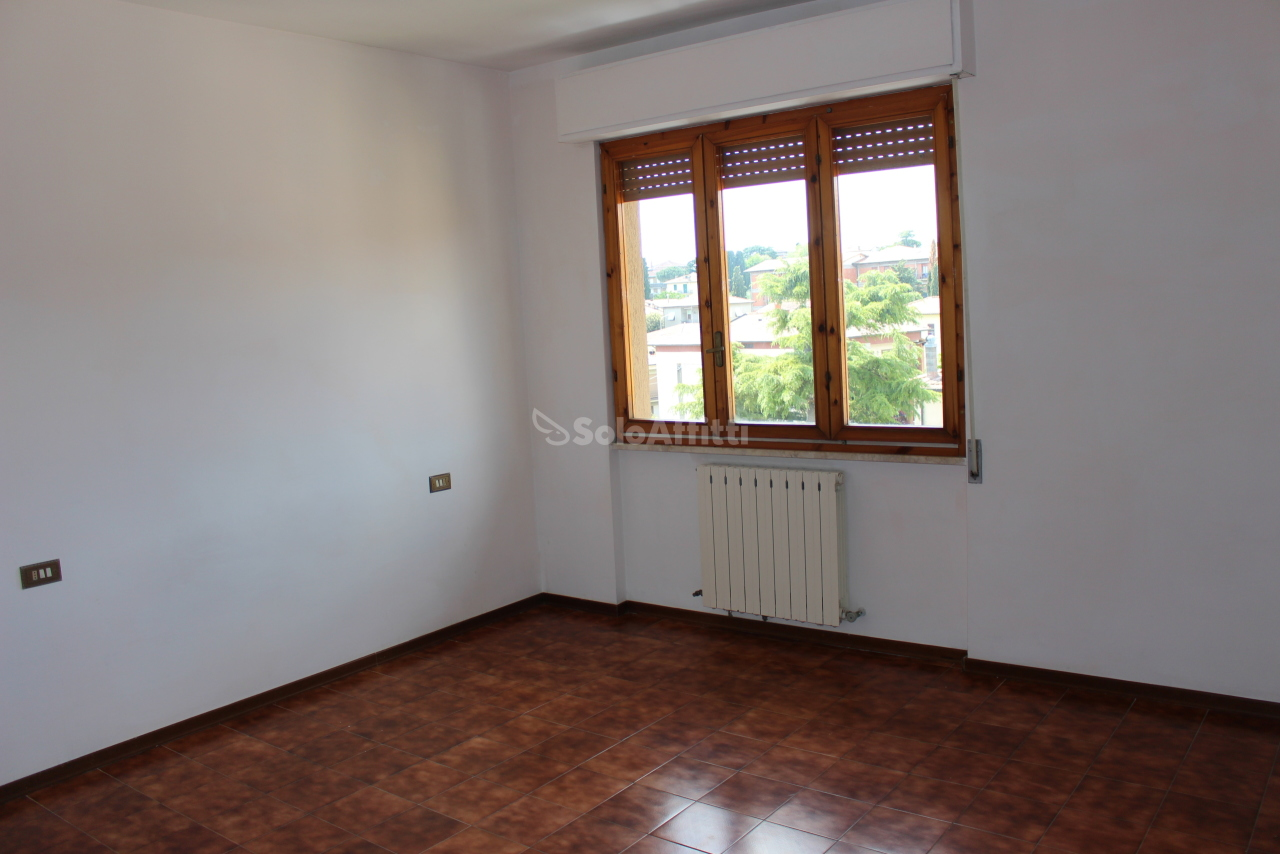 Appartamento - 6 locali a Centro, Foiano della Chiana
