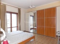 Trilocale in Affitto a Catanzaro, zona Rione De Filippis, 200€, 110 m², arredato