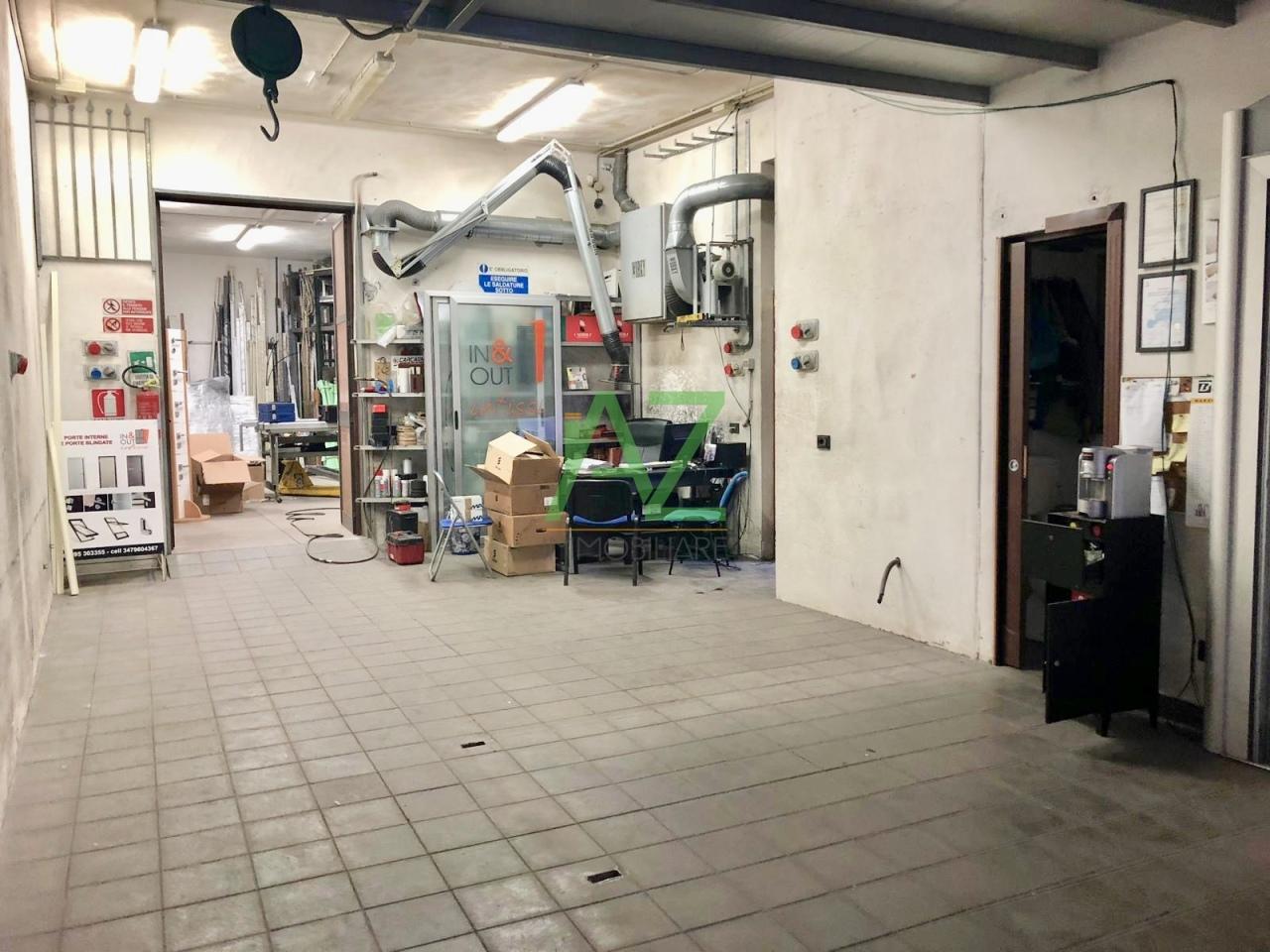 Artigianale - Laboratorio a Misterbianco