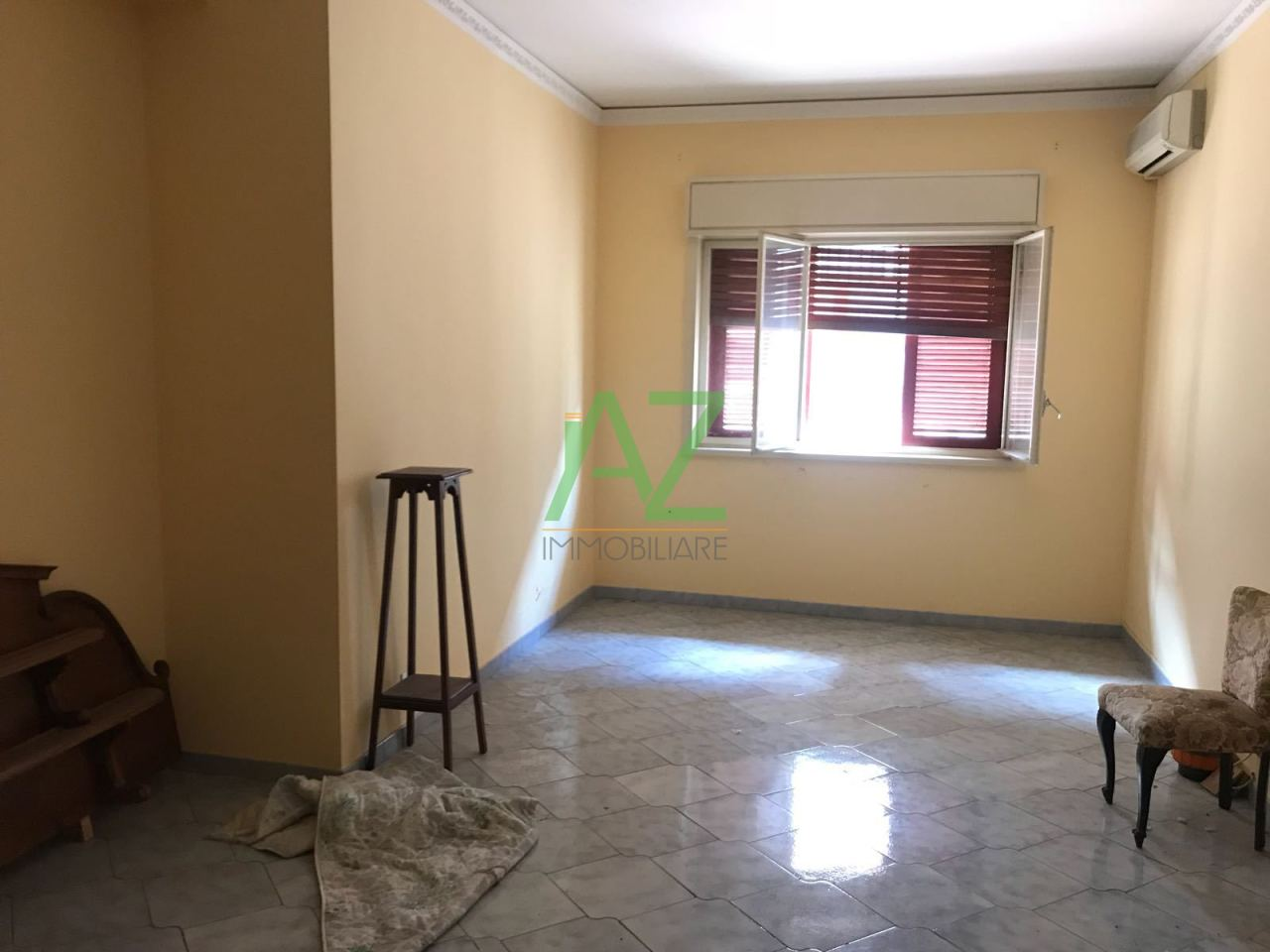 Appartamento da ristrutturare in vendita Rif. 7119741