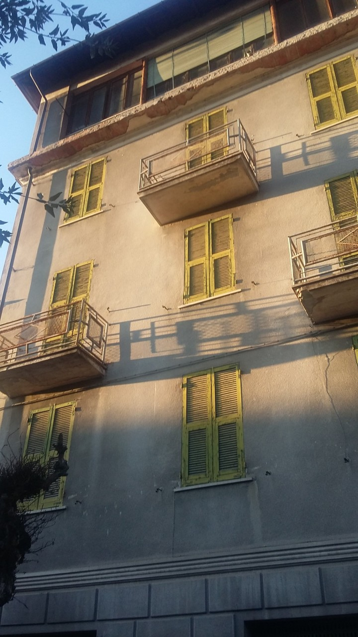 Casa Indipendente in discrete condizioni in vendita Rif. 4170914