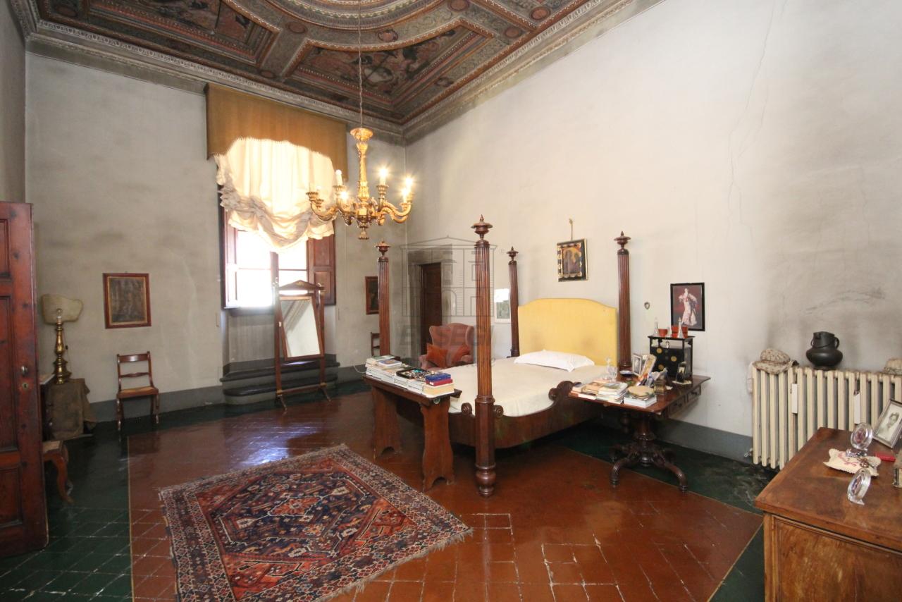 Appartamento Lucca Centro storico IA03325 img 9