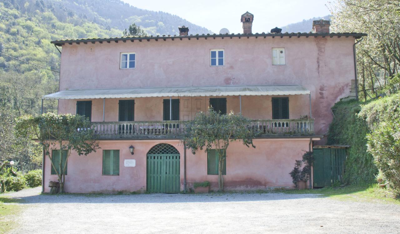 Casa colonica Lucca Pozzuolo IA00877 img 8