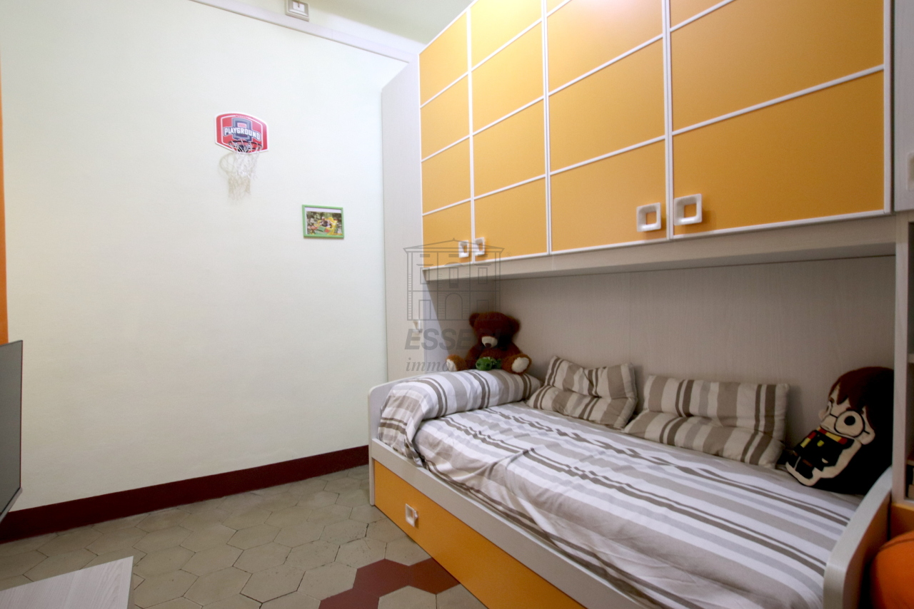 Appartamento Lucca Centro storico IA01177-bis img 13