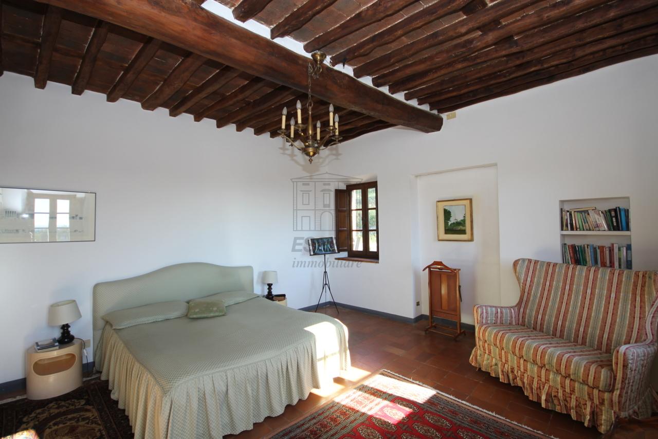 Casa colonica Lucca S. Michele di Moriano IA03149 img 15