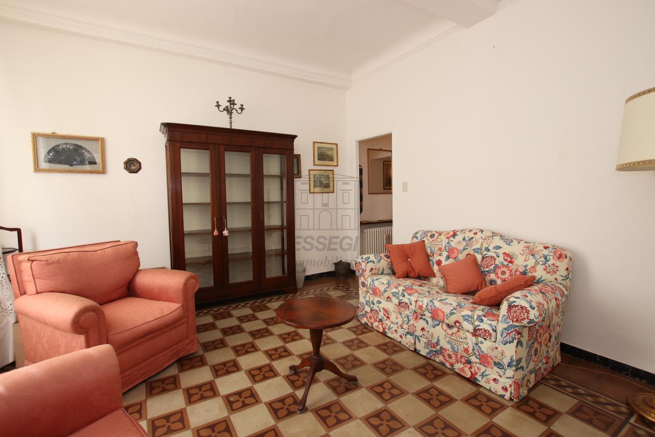 IA03499 Lucca Centro storico