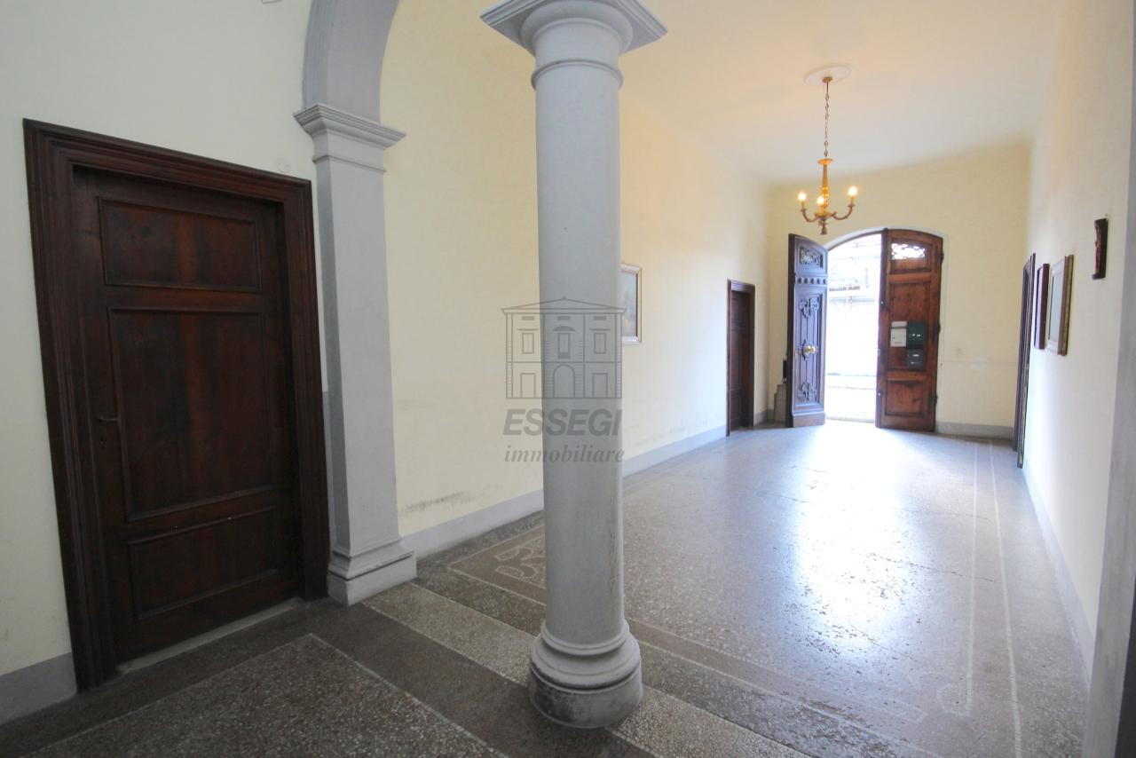 Appartamento Lucca IA00002 img 34