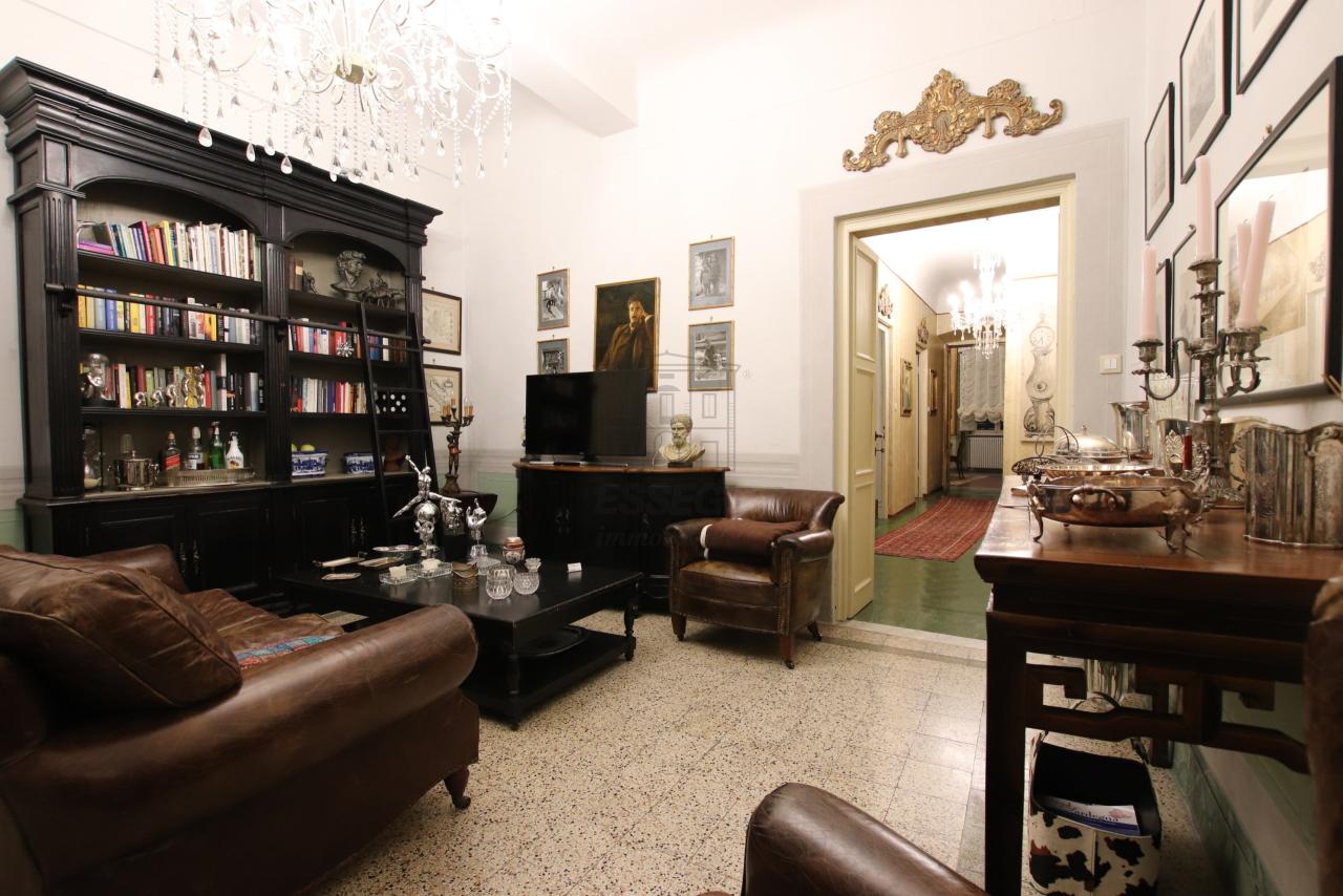 Appartamento Lucca Centro storico IA02975 img 7