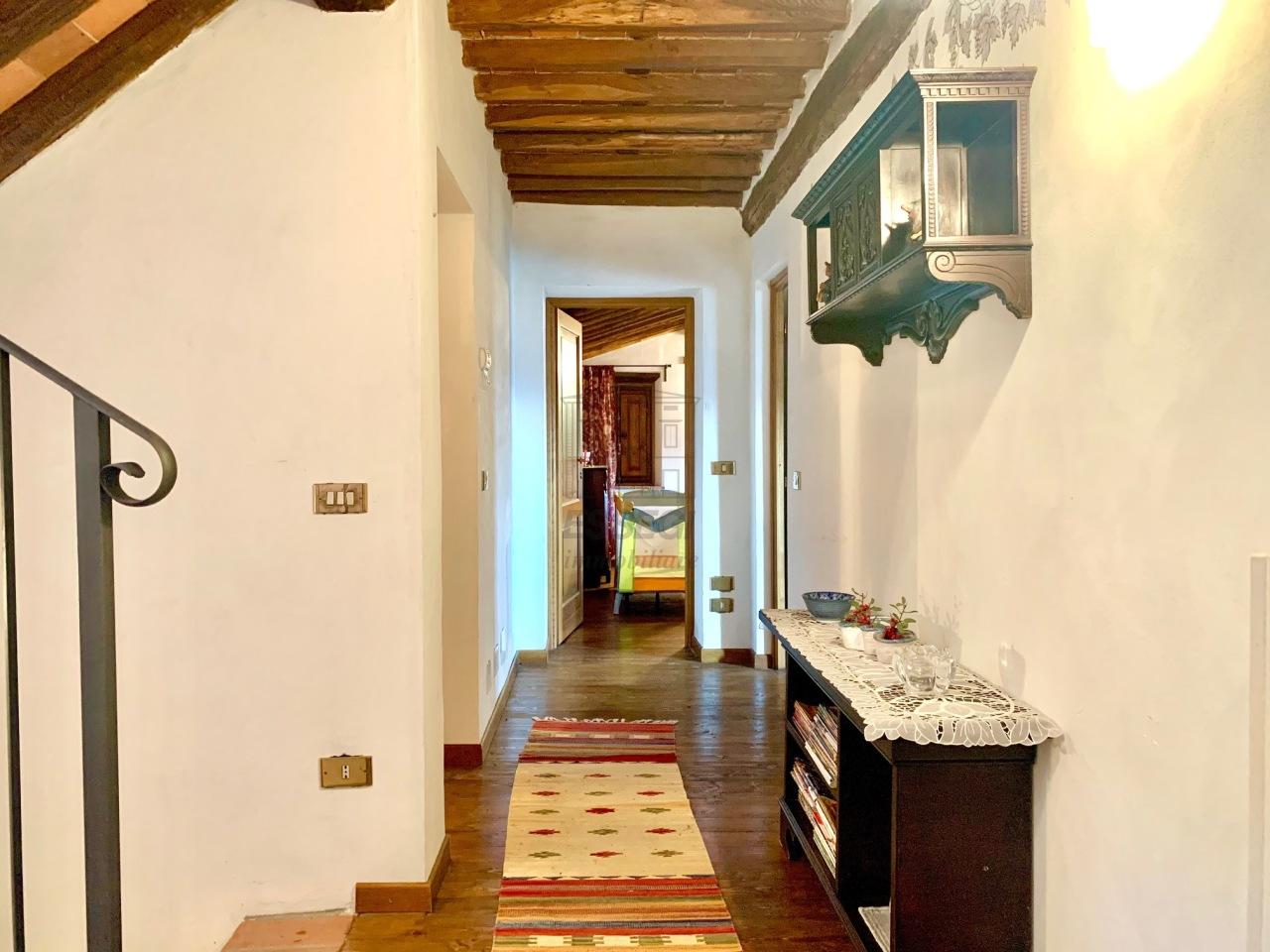 Casa colonica Lucca Ponte a Moriano IA00534 img 33
