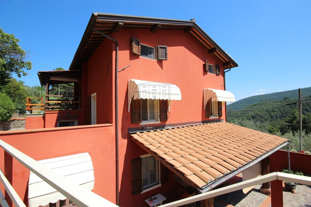 Casa colonica Lucca IA03386 img 14