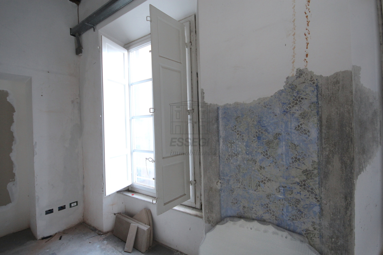 Appartamento Lucca Centro storico IA03452 img 11