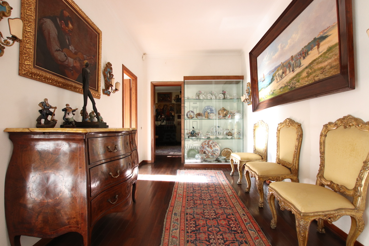 Villa singola Lucca IA01493 img 30