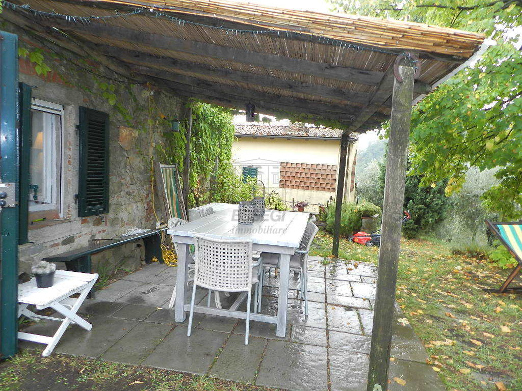 Casa colonica Lucca S. Michele di Moriano IA03418 img 5