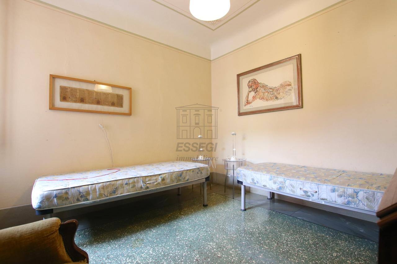 Appartamento Lucca Centro storico IA01764 img 20