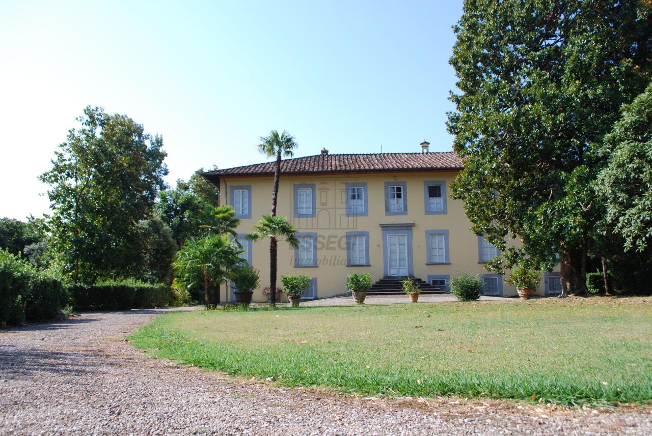 Villa antica Capannori Segromigno IA02969 img 9