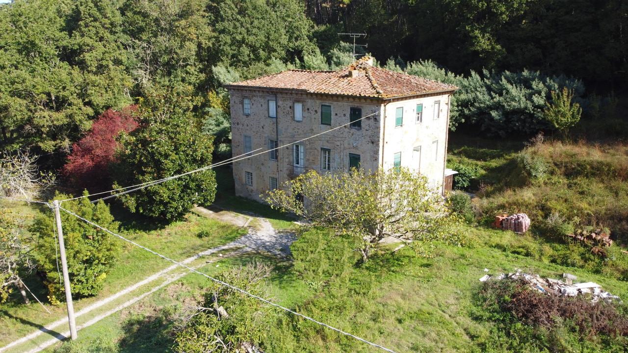 Casa colonica Lucca S. Maria del Giudice IA01228 img 3